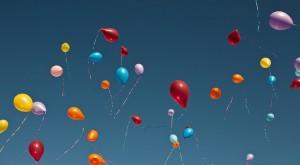 balloon_620