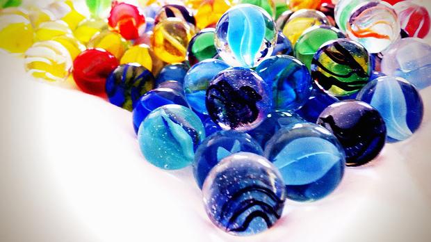 marbles_620b