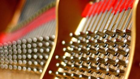 piano_620