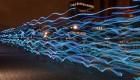 lightspeed_620