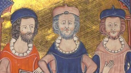 Plato_Seneca_Aristotle_medieval620