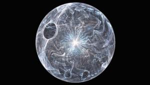 dyson-sphere-620
