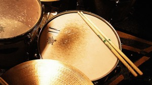 drums_620