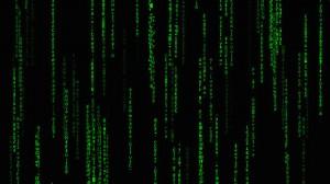 matrix_620