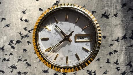 time_flies_620