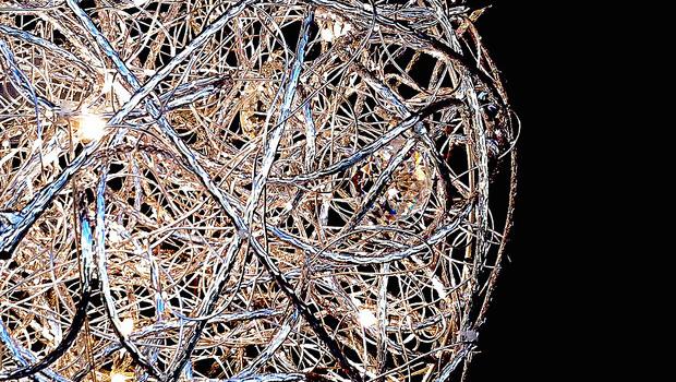 entangled_620