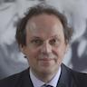 Prof. Dr. Jurgen Renn ist Leiter des Max Planck Instituts fur Wissenschaftsgeschichte