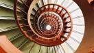 spiral_620
