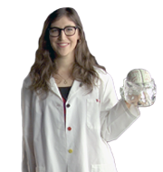 Mayim-sciencestill2