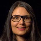 Sabine Seymour 12_140