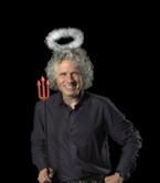 Steven-sciencestill