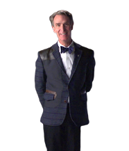 BillNye-Small-sciencestill_v2.0