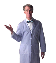 BillNye-Small-secretstill_v2.0
