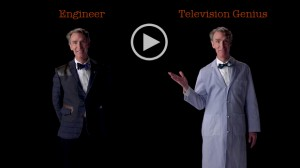BillNye_FeaturedImage_v2.0