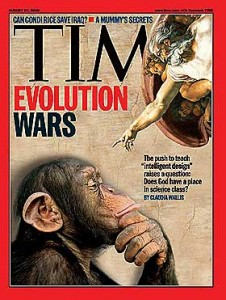Time_evolution_wars_1158745577