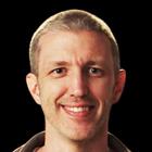 Chris-McKinlay-mugshot