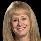 Kathy Reichs Mugshot