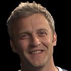 Matt Denton Mugshot