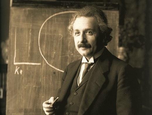 Einstein_crop3