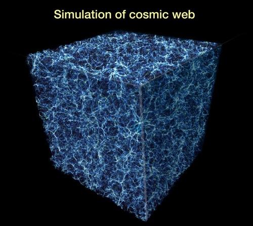 hs-2008-20-b-large_web