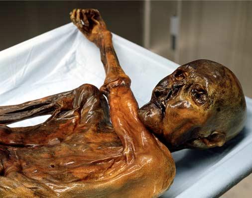 Para quien le guste la arqueologia  la historia de Ötzi Ways-06-otzi-l