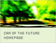 Back to the 'Car of the Future' homepage