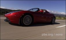 Pbs Car Tv Show