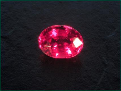 Nova Online The Diamond Deception Slide 14