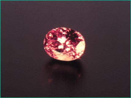 "The image ""http://www.pbs.org/wgbh/nova/diamond/images/gp16spinel.jpg"" cannot be displayed, because it contains errors."