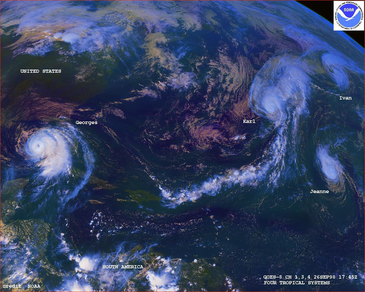 Landslides Preview Watch NOVA PBS Full Episodes. Nova Tv Schedule Pbs