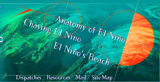 El Niño (see bottom of page for text navigation links)