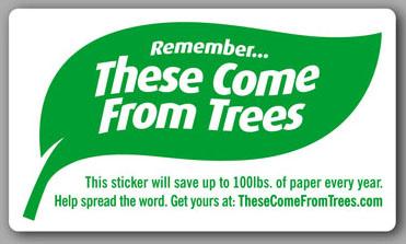 camefromtrees.jpg