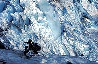 NOVA Online | Everest Quest | Newsflash: May 2, 1996