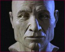 Kennewick man radiocarbon dating-in-Motu