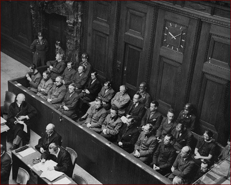 History in Medicine: the Holocaust Eponyms