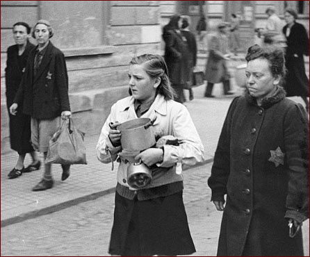 jewish single women in french camp The german annual death rates in us hands (1%) p-2 and french hands (26%) p-3 were a whole order of magnitude less than for us pows in japanese hands (27%) p-4, german pows in soviet hands (35-50%) p-5, or, worst of all, soviet pows in german hands (60-80%).
