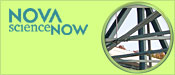 NOVA scienceNOW: Smart Bridges