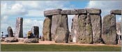 Secrets of Lost Empires I—Stonehenge