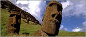 Secrets of Lost Empires II: Easter Island