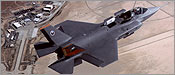 Battle of the X-Planes