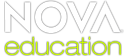 Nova Education Logo