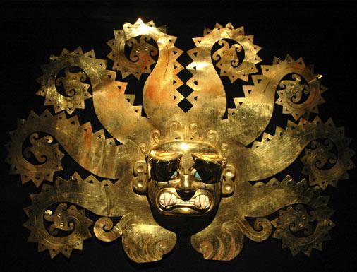 Peru Empi-incagold-l