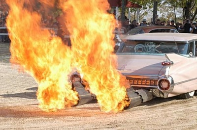 Cadillac-flames.jpg