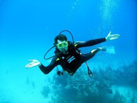 David  underwater.jpg