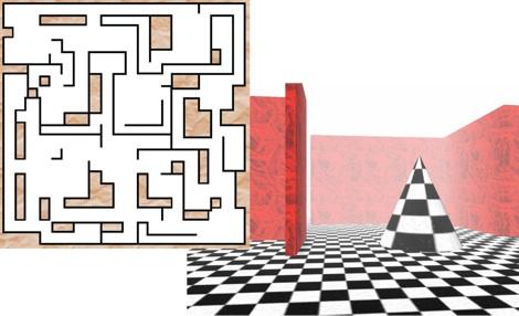 Maze in Memory Study.jpg