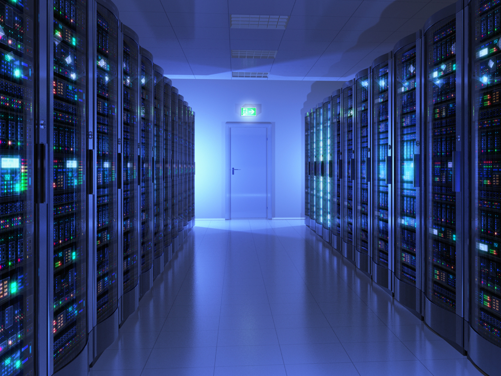 Cybersecurity | NOVA Labs | PBS