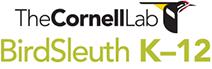 The Cornell Lab of Ornithology BirdSleuth K-12