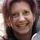 Lynne Sandler