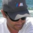 Tyler Howe