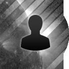 NOVA Labs avatar